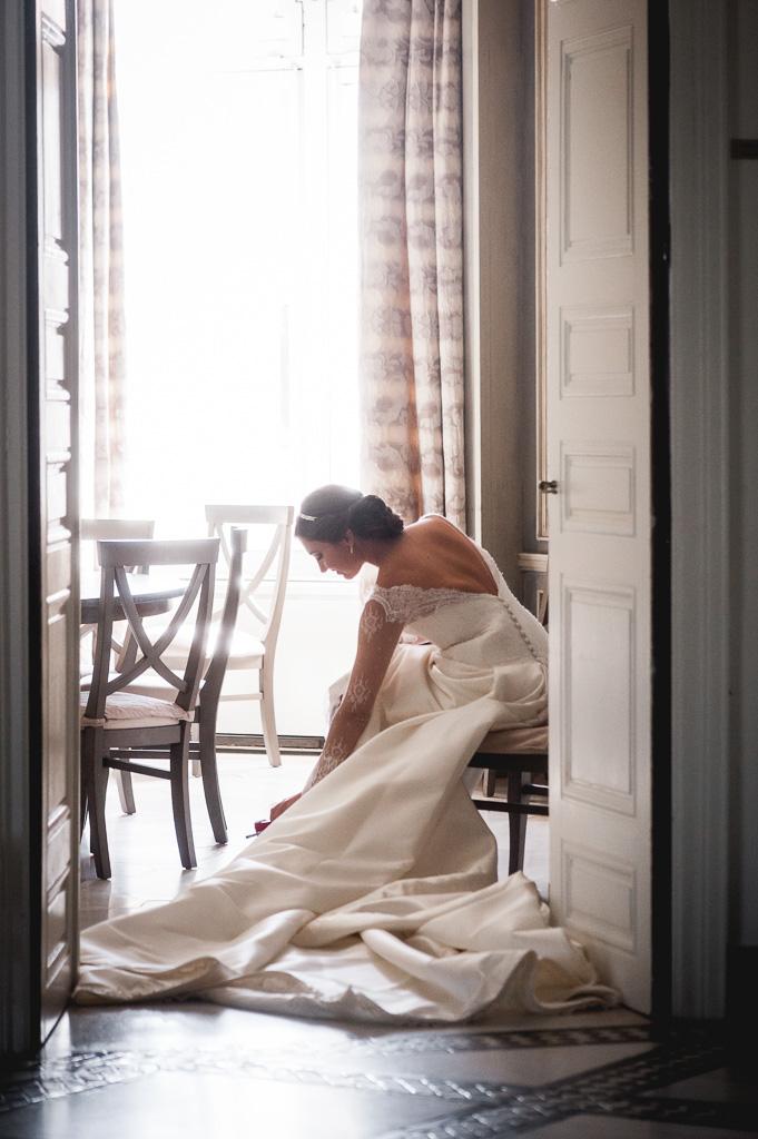 SPECIAL WEDDING PATRICIA SALINERO_030