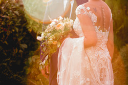 SPECIAL WEDDING PATRICIA SALINERO_070