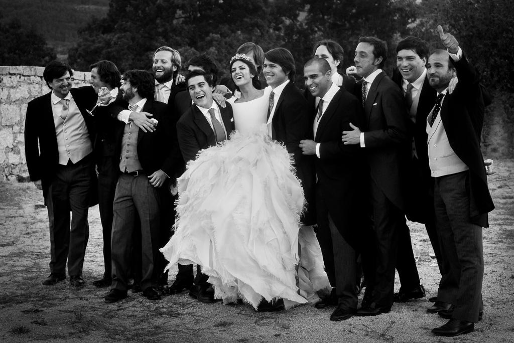 SPECIAL WEDDING PATRICIA SALINERO_060