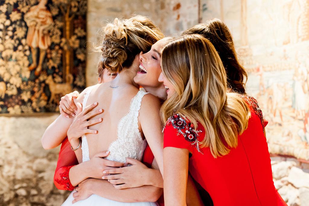 SPECIAL WEDDING PATRICIA SALINERO_029