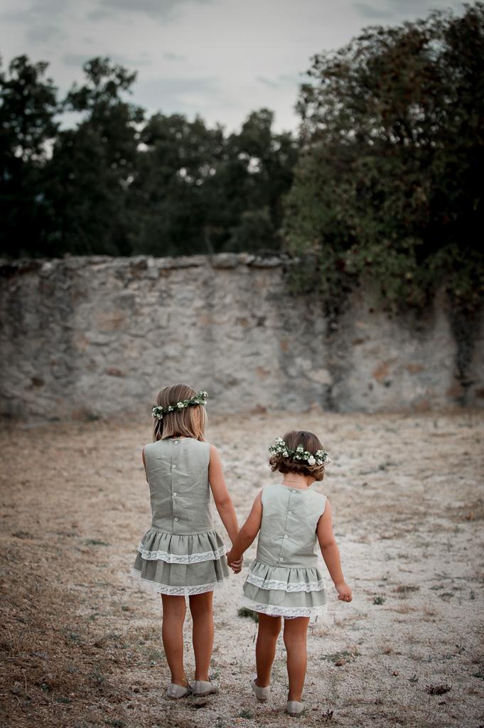 SPECIAL WEDDING PATRICIA SALINERO_057