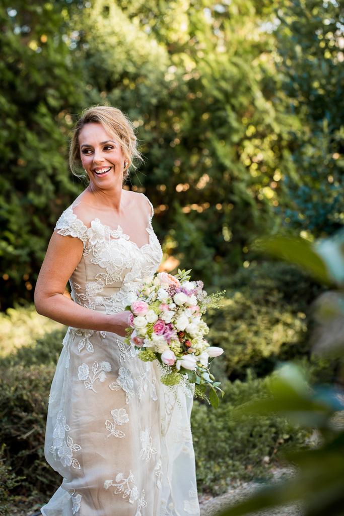 SPECIAL WEDDING PATRICIA SALINERO_069