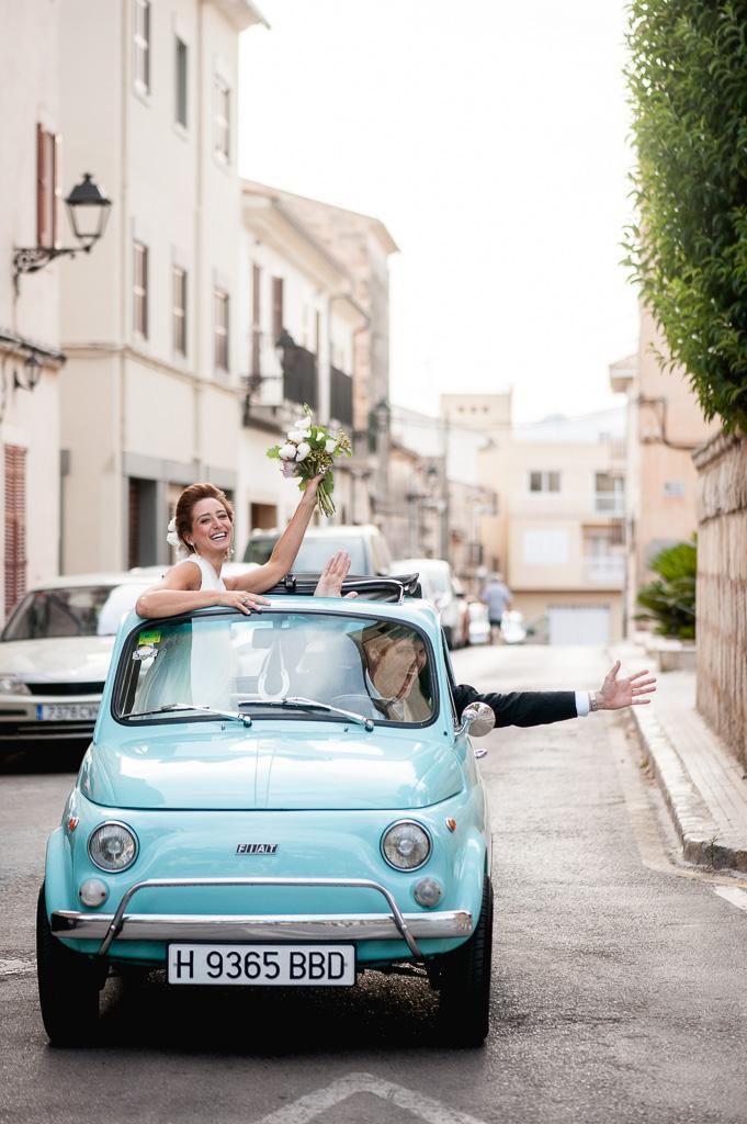 SPECIAL WEDDING PATRICIA SALINERO_079