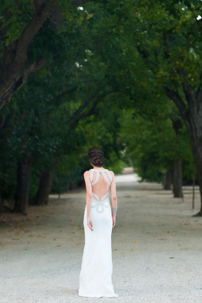 SPECIAL WEDDING PATRICIA SALINERO_095