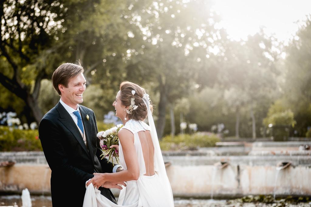 SPECIAL WEDDING PATRICIA SALINERO_085