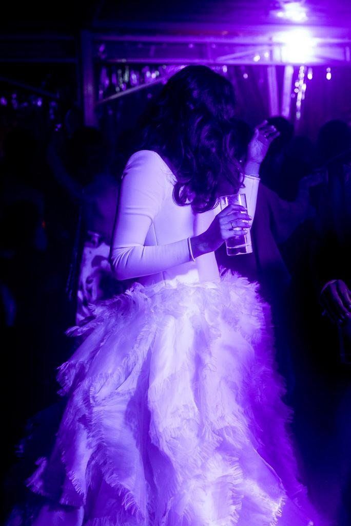SPECIAL WEDDING PATRICIA SALINERO_065