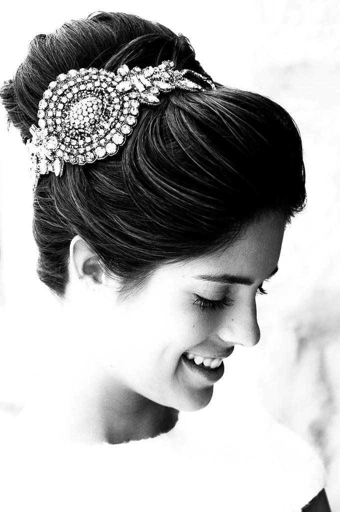 SPECIAL WEDDING PATRICIA SALINERO_013