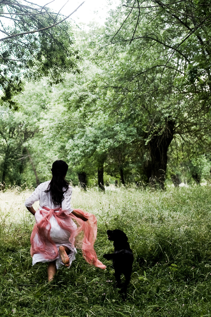 SPECIAL WEDDING PATRICIA SALINERO_097