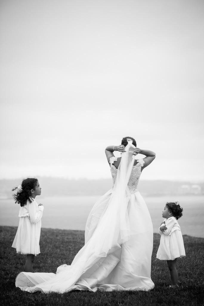 SPECIAL WEDDING PATRICIA SALINERO_021