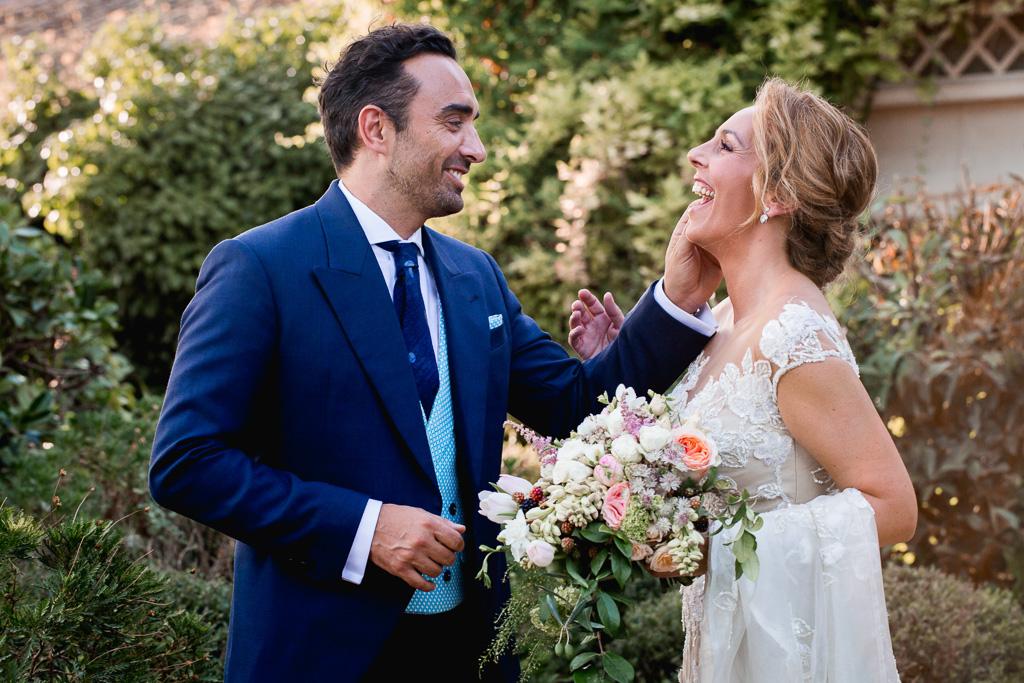 SPECIAL WEDDING PATRICIA SALINERO_073