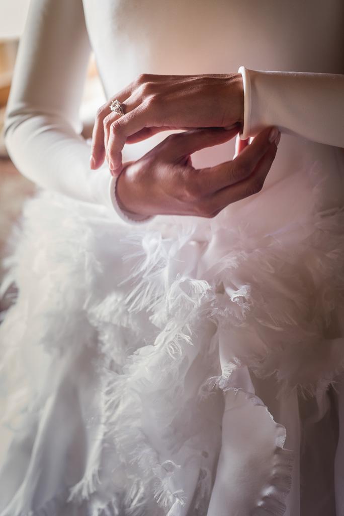 SPECIAL WEDDING PATRICIA SALINERO_050