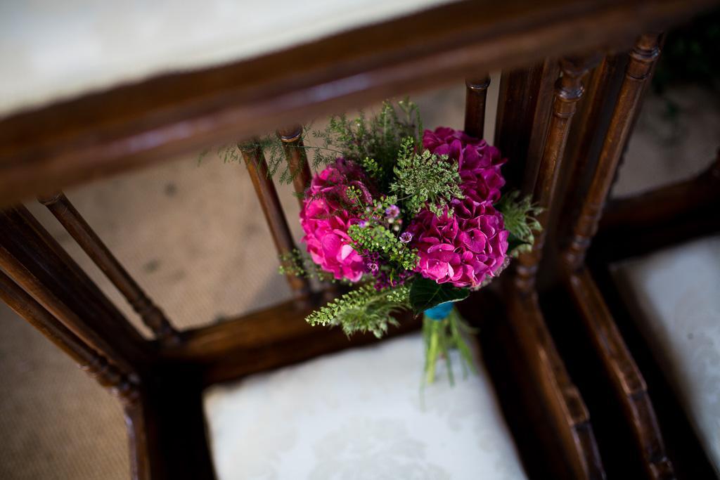 SPECIAL WEDDING PATRICIA SALINERO_096