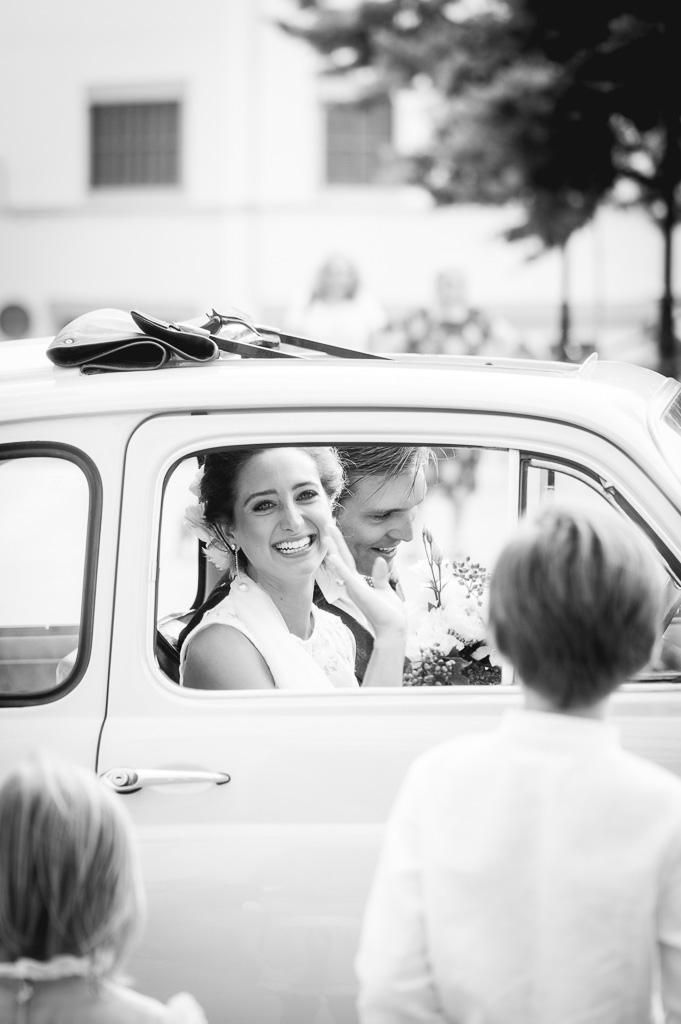SPECIAL WEDDING PATRICIA SALINERO_078