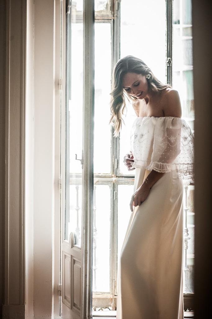 SPECIAL WEDDING PATRICIA SALINERO_016