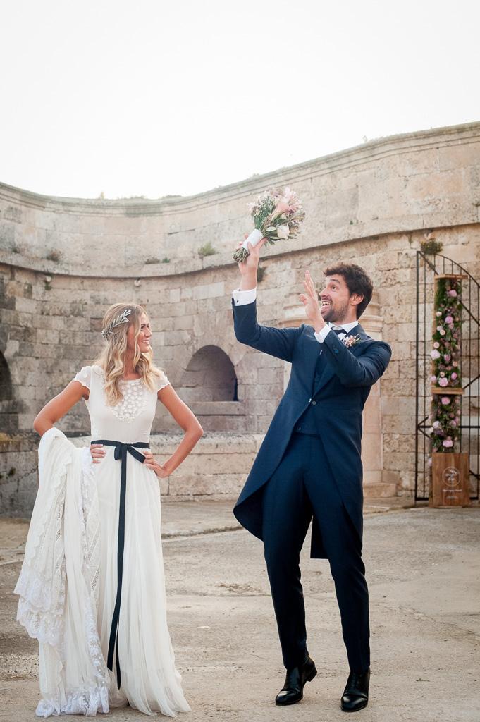SPECIAL WEDDING PATRICIA SALINERO_040