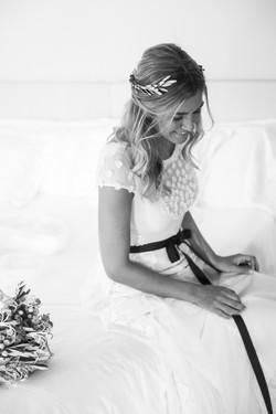 SPECIAL WEDDING PATRICIA SALINERO_032
