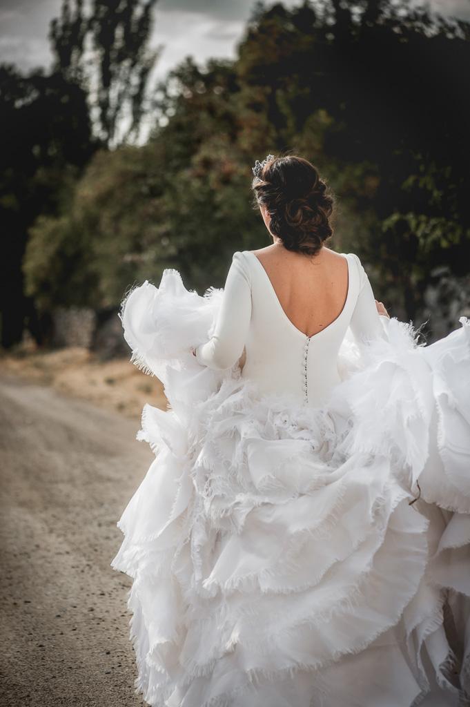 SPECIAL WEDDING PATRICIA SALINERO_052
