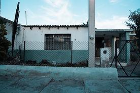 PATRICIA SALINERO PERSONAL_0024.jpg