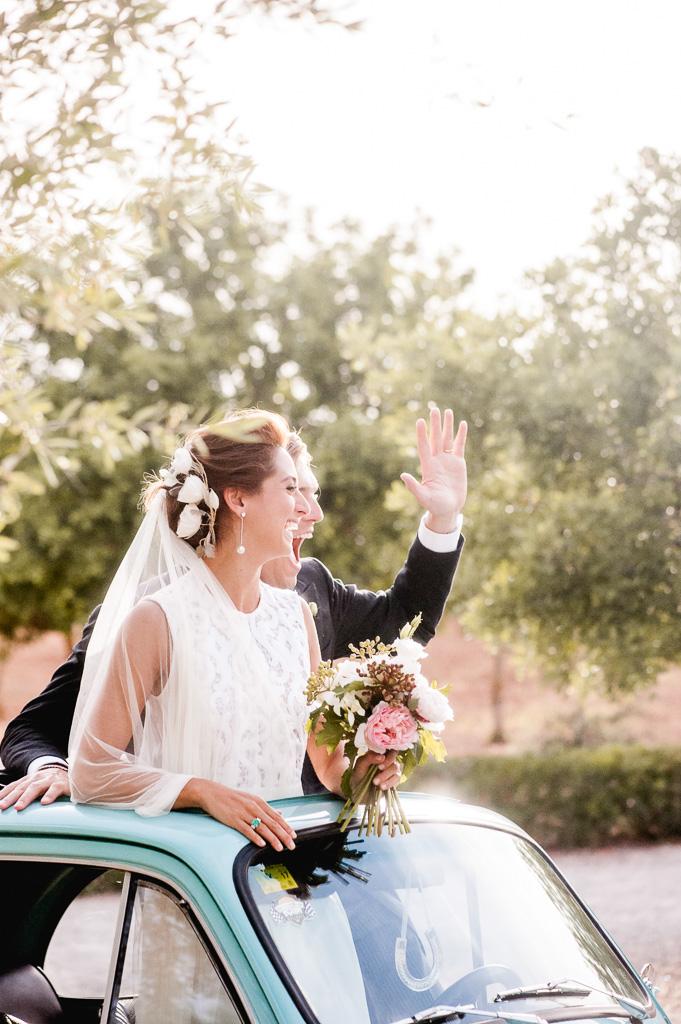 SPECIAL WEDDING PATRICIA SALINERO_080