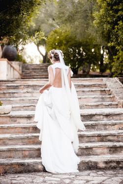 SPECIAL WEDDING PATRICIA SALINERO_082