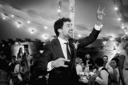 SPECIAL WEDDING PATRICIA SALINERO_044