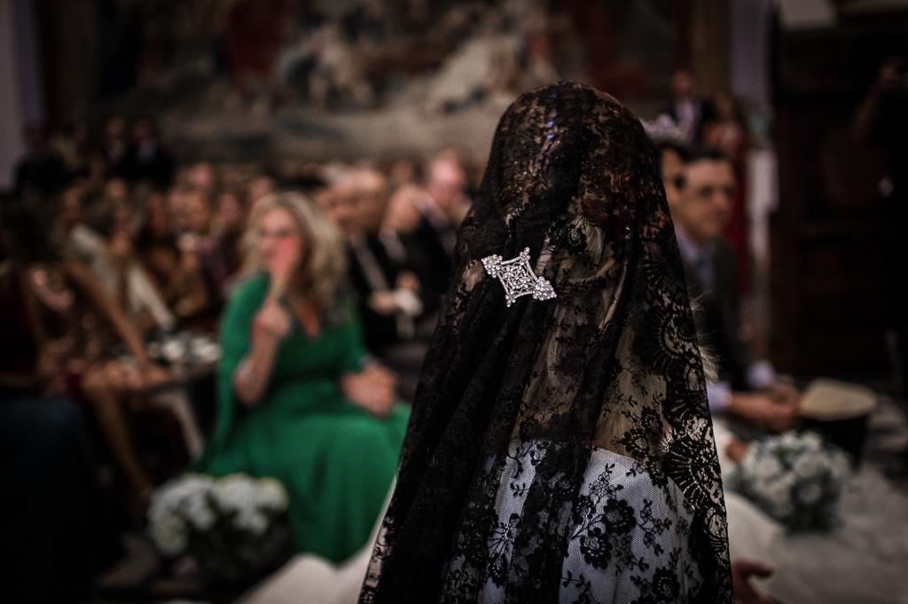 SPECIAL WEDDING PATRICIA SALINERO_055