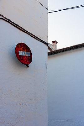 PATRICIA SALINERO PERSONAL_0047.jpg