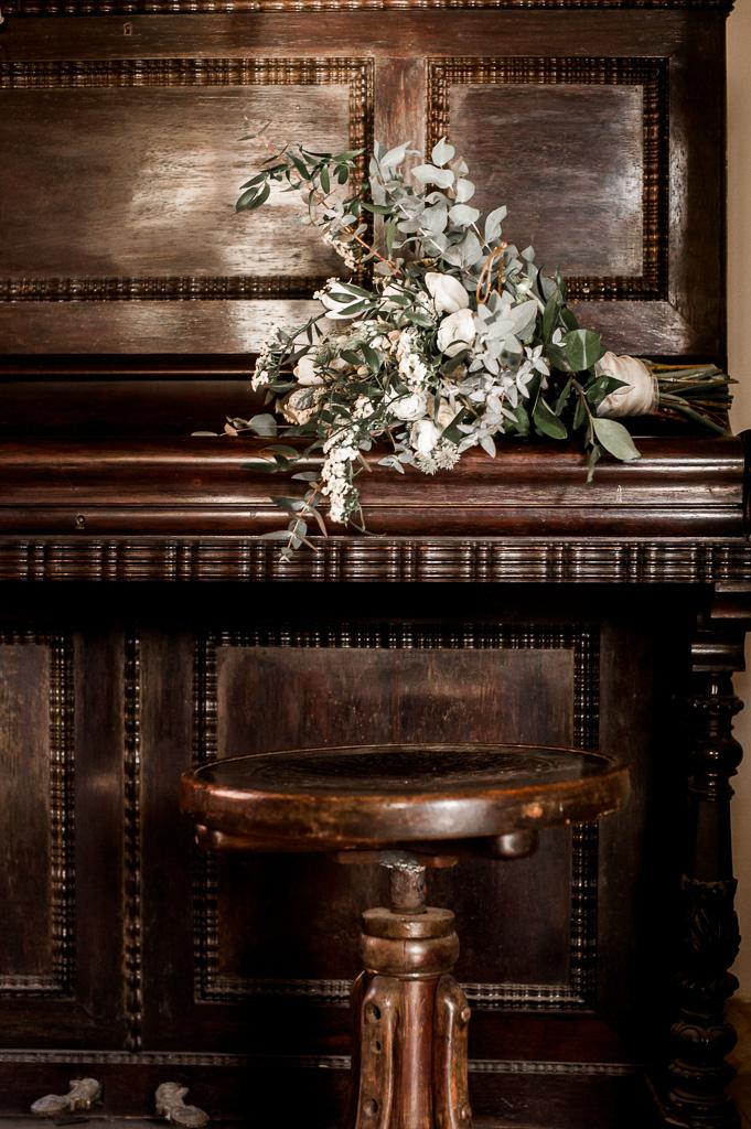 SPECIAL WEDDING PATRICIA SALINERO_098