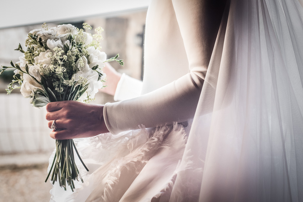 SPECIAL WEDDING PATRICIA SALINERO_051