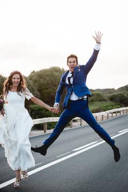 SPECIAL WEDDING PATRICIA SALINERO_012