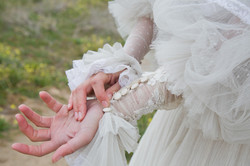 SPECIAL WEDDING PATRICIA SALINERO_004