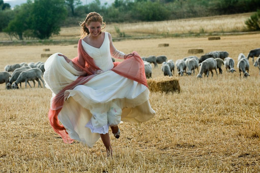 SPECIAL WEDDING PATRICIA SALINERO_102