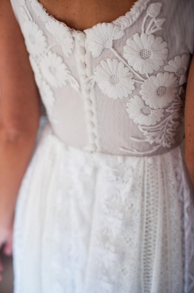 SPECIAL WEDDING PATRICIA SALINERO_031