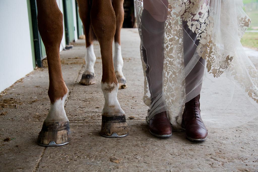 SPECIAL WEDDING PATRICIA SALINERO_001