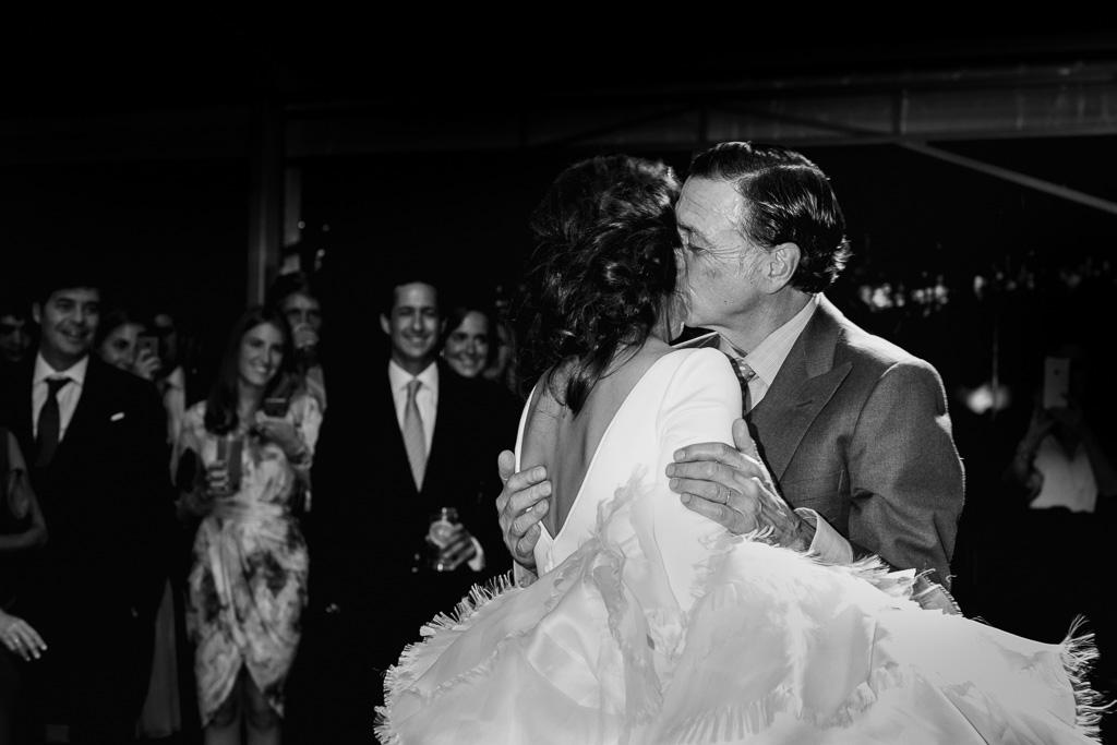 SPECIAL WEDDING PATRICIA SALINERO_061