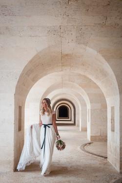 SPECIAL WEDDING PATRICIA SALINERO_038