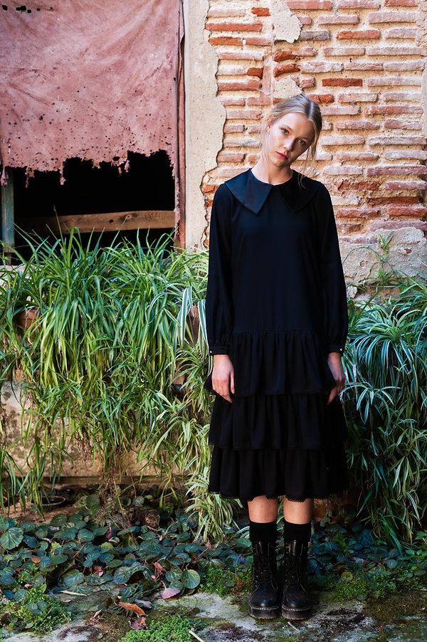 PATRICIA SALINERO LAST_0001.jpg