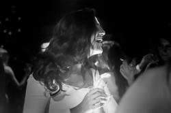 SPECIAL WEDDING PATRICIA SALINERO_064