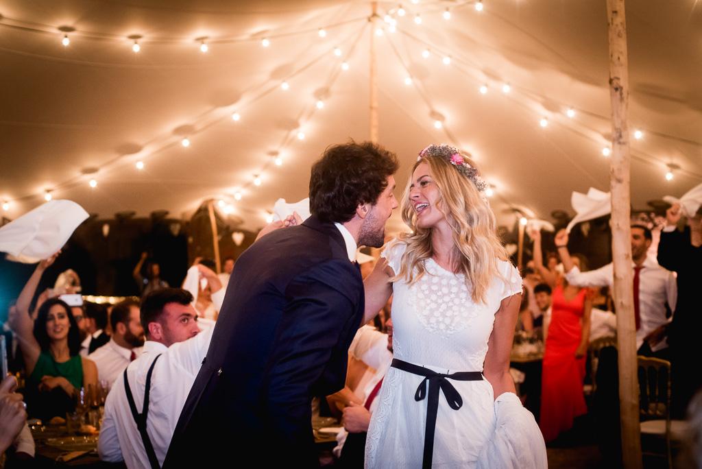 SPECIAL WEDDING PATRICIA SALINERO_043