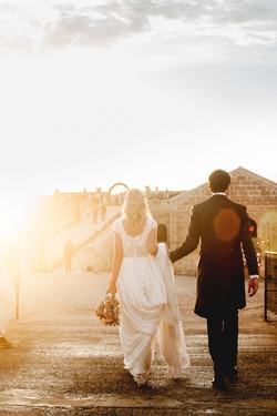 SPECIAL WEDDING PATRICIA SALINERO_041