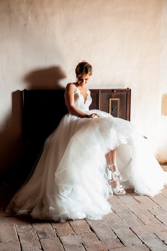 SPECIAL WEDDING PATRICIA SALINERO_028