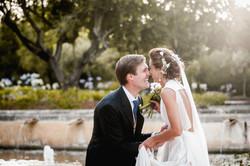 SPECIAL WEDDING PATRICIA SALINERO_086