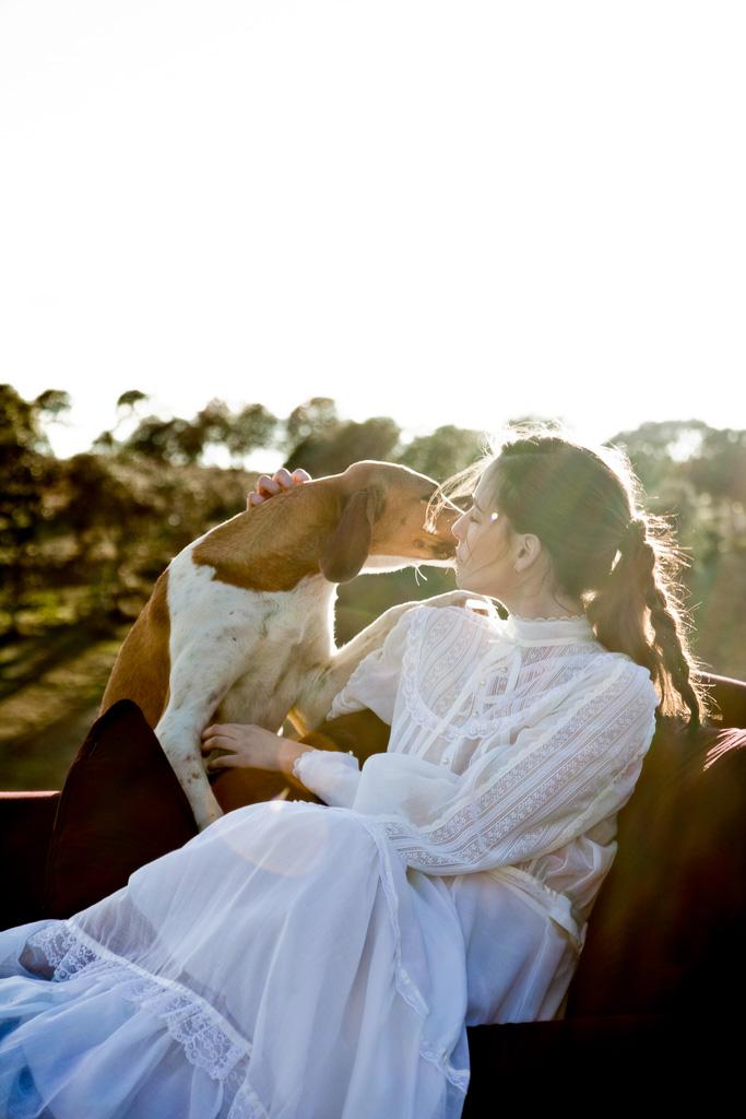 SPECIAL WEDDING PATRICIA SALINERO_090