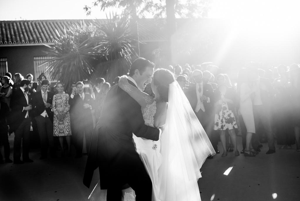 SPECIAL WEDDING PATRICIA SALINERO_062