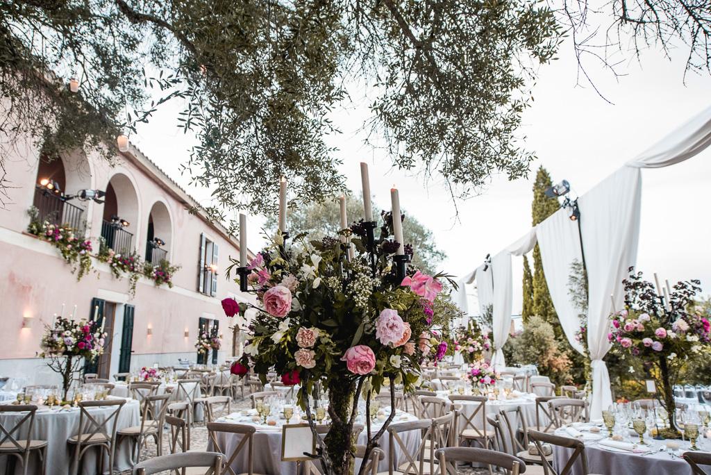 SPECIAL WEDDING PATRICIA SALINERO_081