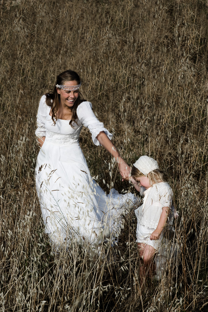 SPECIAL WEDDING PATRICIA SALINERO_101
