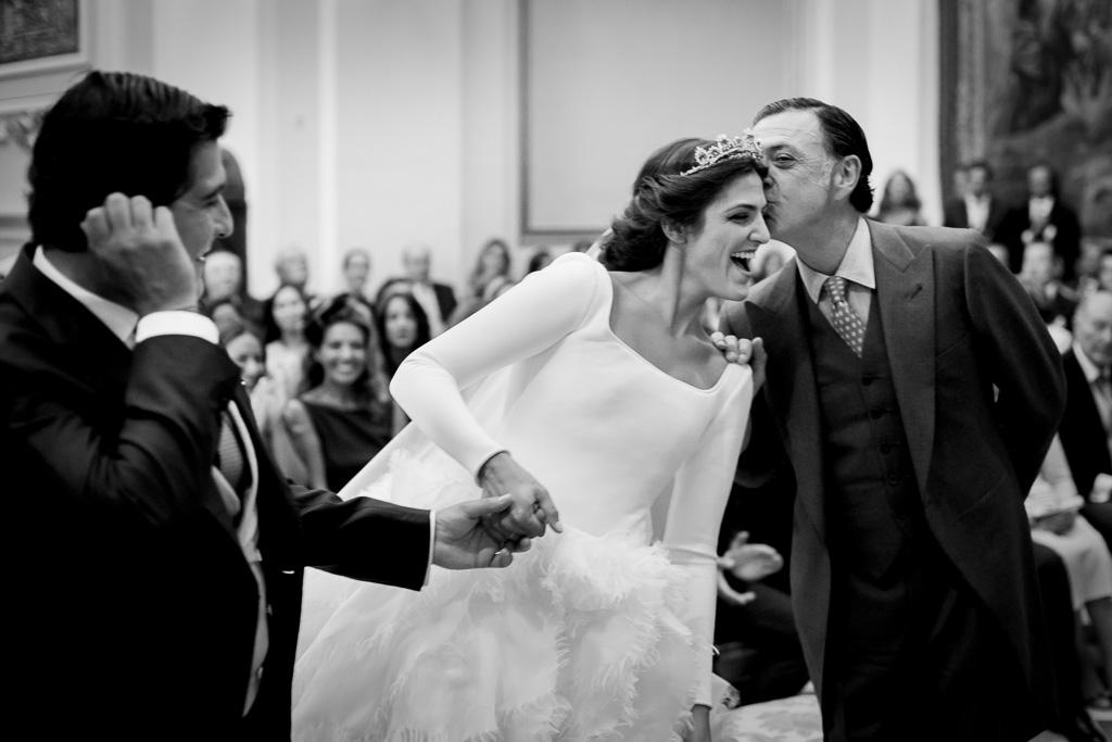 SPECIAL WEDDING PATRICIA SALINERO_056