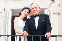 SPECIAL WEDDING PATRICIA SALINERO_067