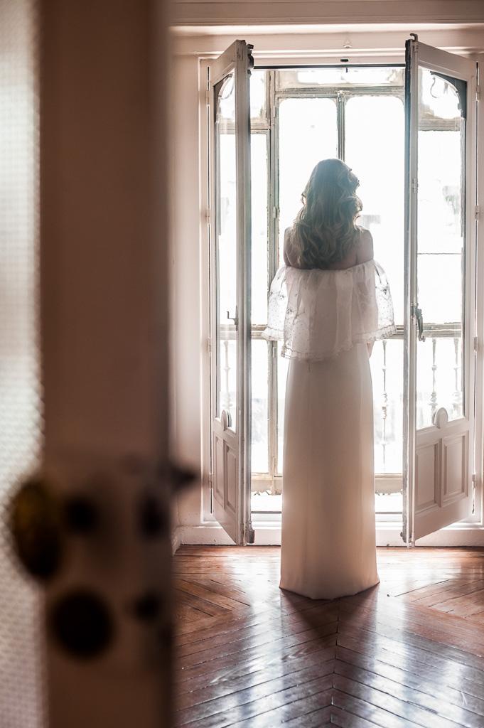 SPECIAL WEDDING PATRICIA SALINERO_015