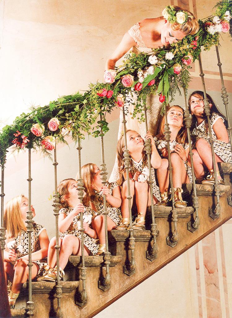 SPECIAL WEDDING PATRICIA SALINERO_008